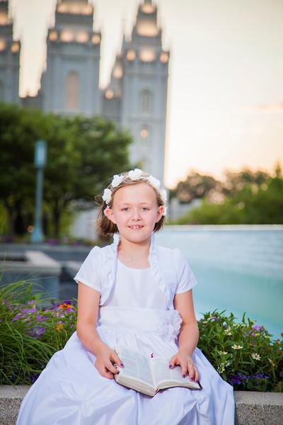 Gabi Baptism -108.jpg