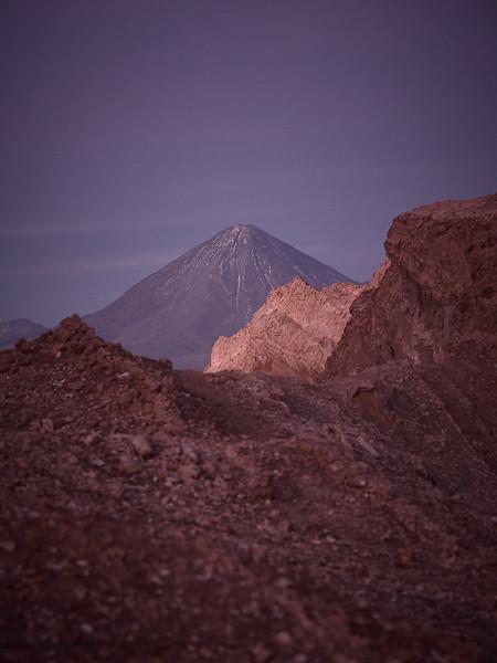 San Pedro de Atacama 12.jpg