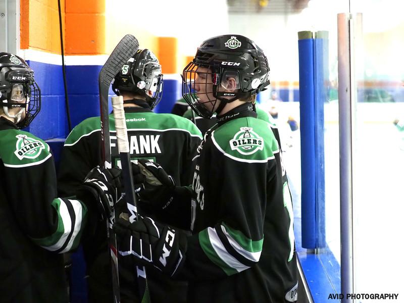 Okotoks Bowmark Oilers AAA Dec14 (3).jpg