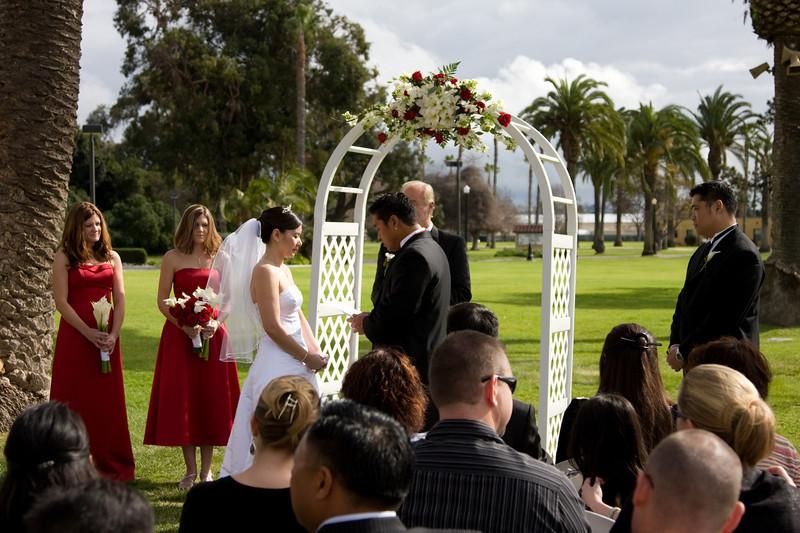 0901_Todd Erin Wedding_7471.jpg