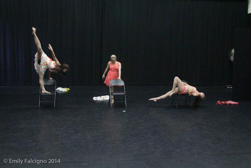ACC-DANCE-2014-0134.jpg