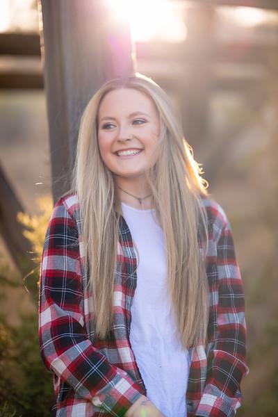 Megan Alldredge-36.jpg