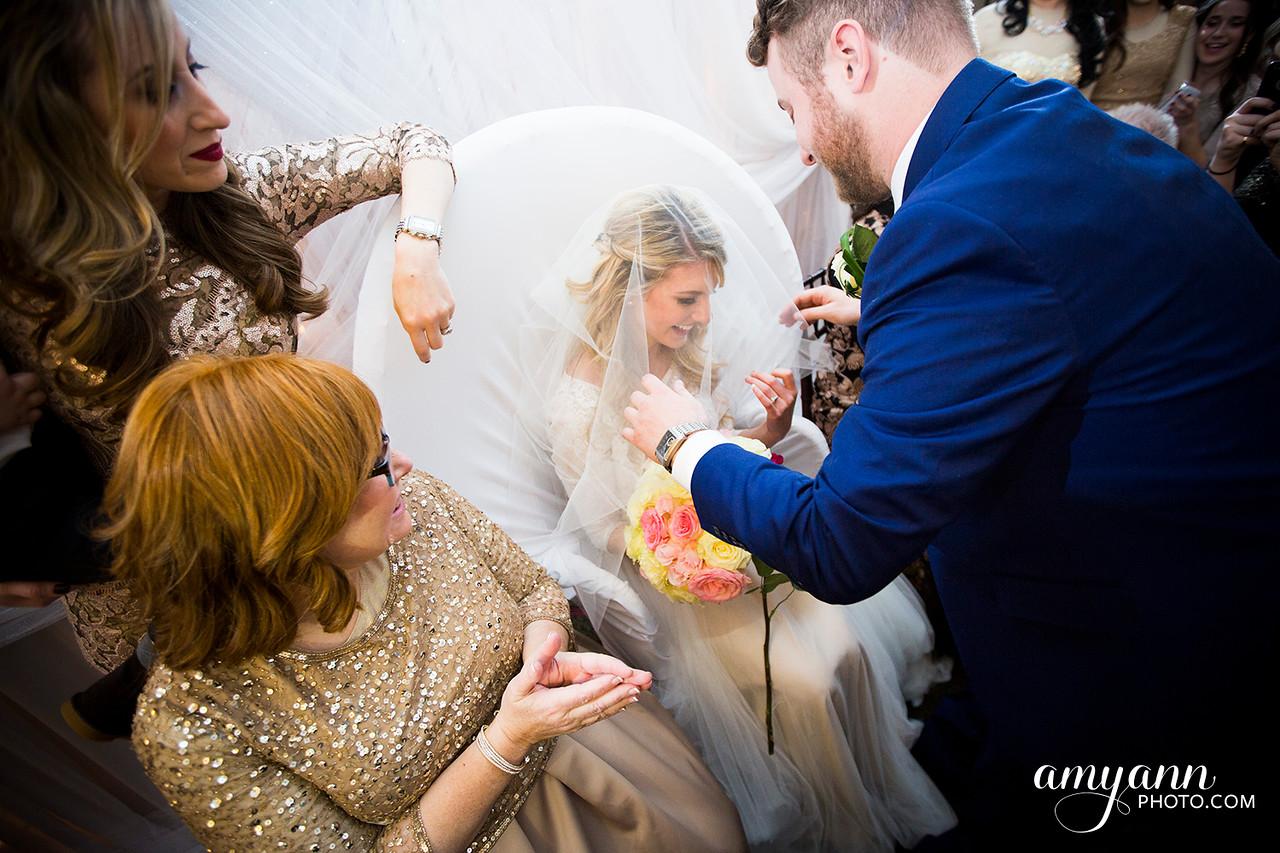 olivianick_weddingblog30