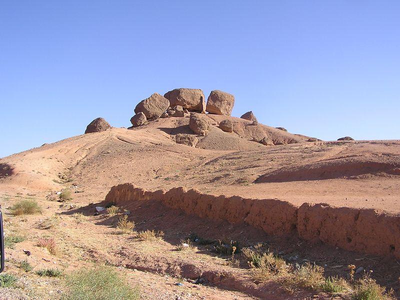 Desert_4.jpg