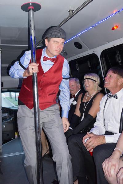 Gala Party Bus-65.jpg