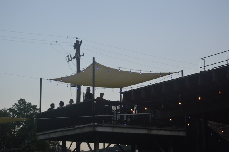065 Railgarten Deck.jpg