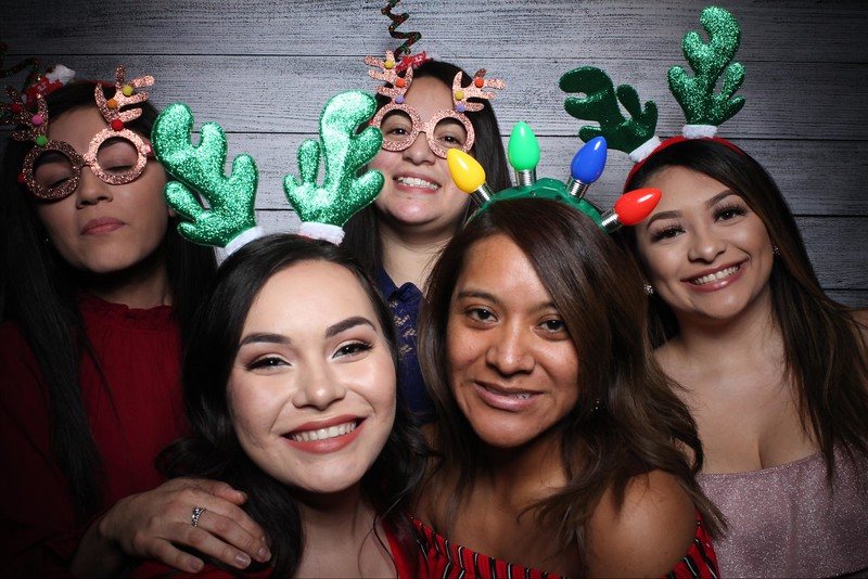 Morneau Shepell 2018 Holiday Party7.jpg