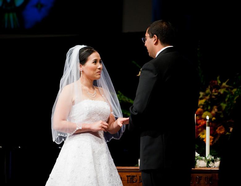Emmalynne_Kaushik_Wedding-294.jpg