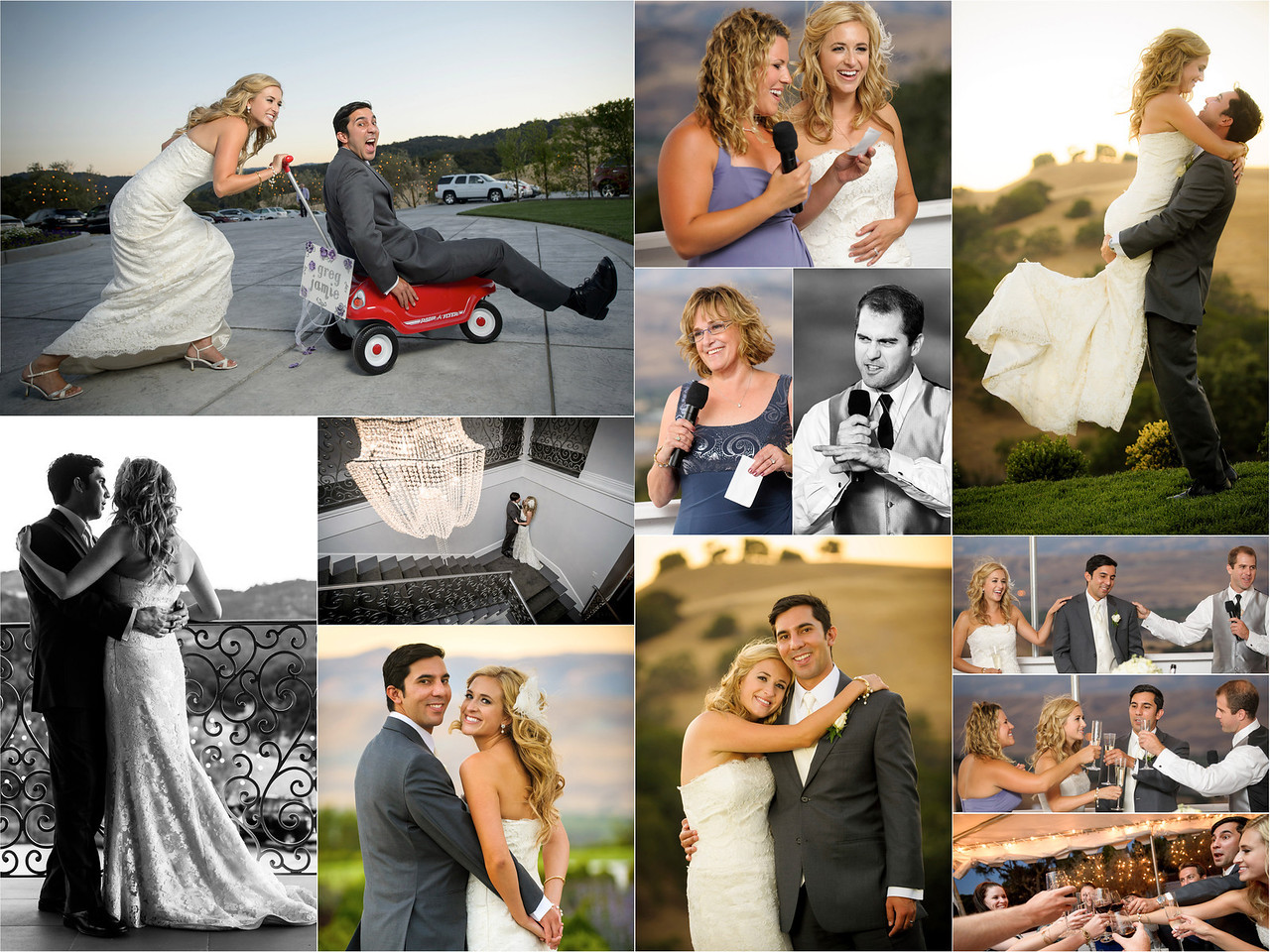 Jamie_and_Greg_Willow_Heights_Mansion_Morgan_Hill_Wedding_Photography_4x6_Photo_Board_06