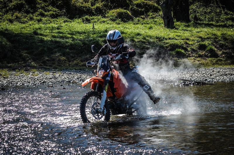 September 15, 2012-TK Memorial Ride - Walcha-067.jpg