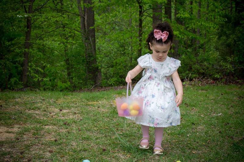 Easter2020-15.jpg