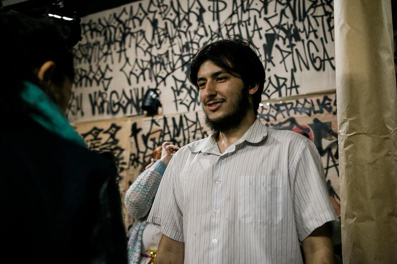 Dico Oliveira - Indac - Homens de Papel-24.jpg