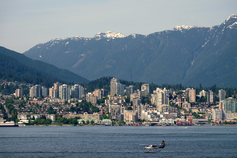 Cruise 2018 Vancouver 05-13-2018 26.JPG