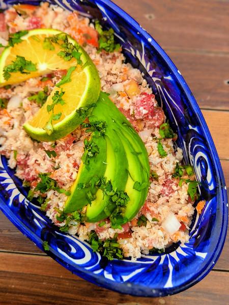 Colima style ceviche 2-2.jpg