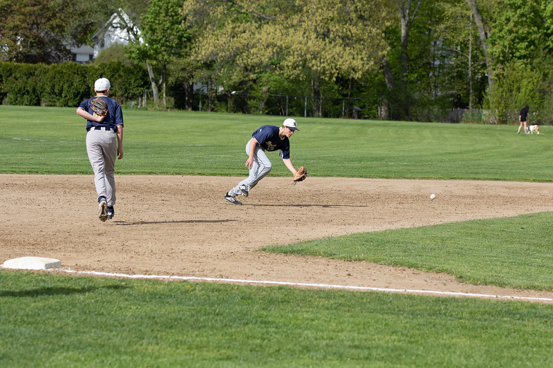 nhs_baseball-190515-253.jpg