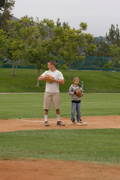 Melinda Fathers day-003.jpg