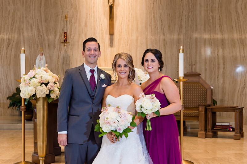 Stephanie and Will Wedding-1336.jpg