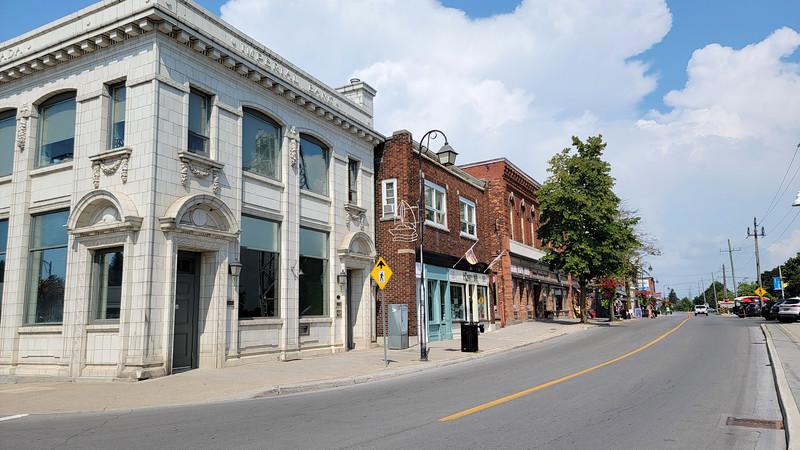 OntarioByBike-Niagara29.jpg