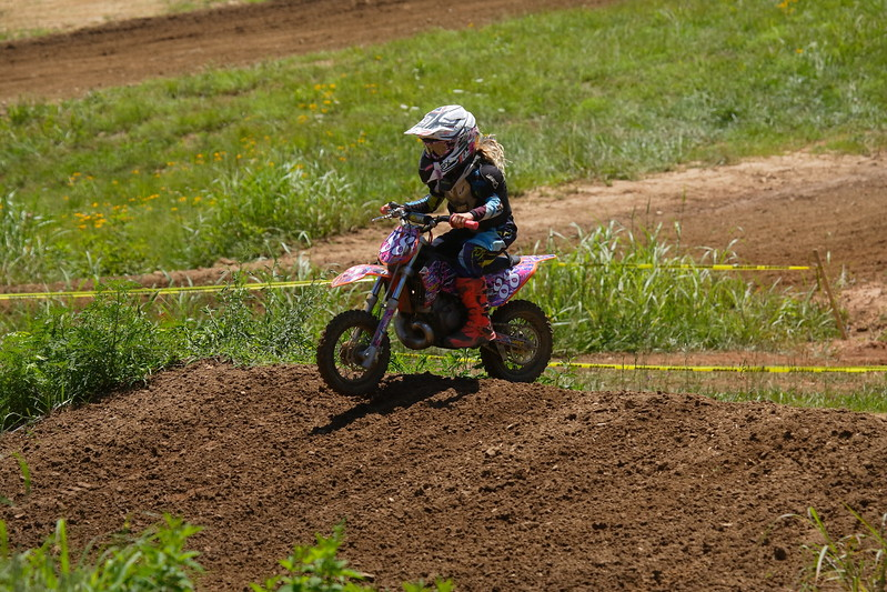 FCA Motocross camp 20171130day2.JPG
