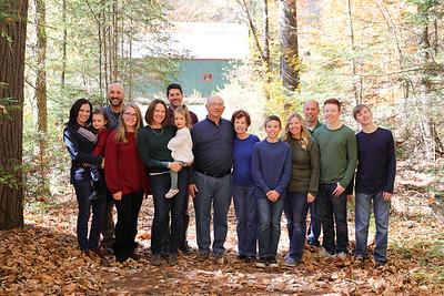 Bellotti family
