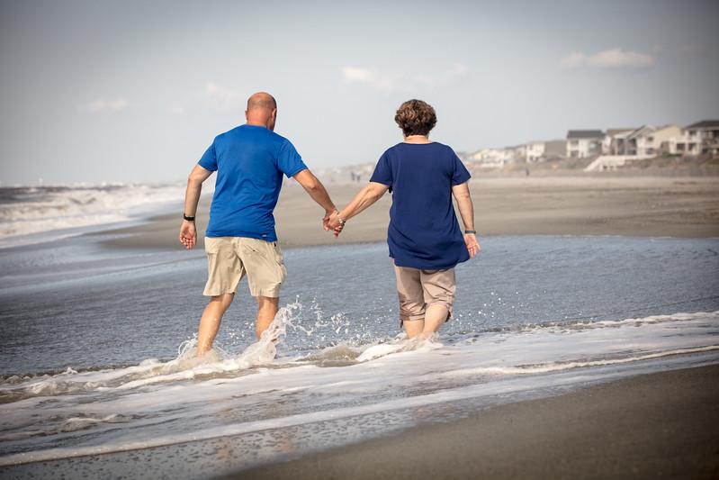 Family Beach Photography (192 of 380).jpg