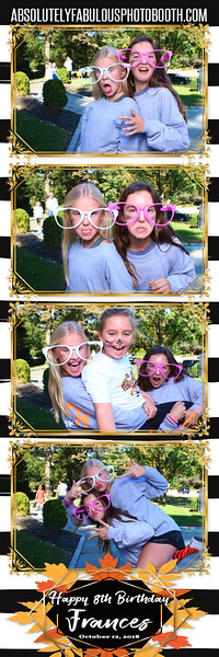 Absolutely Fabulous Photo Booth - (203) 912-5230 -181012_124335.jpg