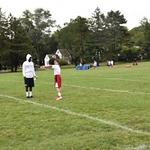 Wilmington Friends / SODE Football Season Kick Off