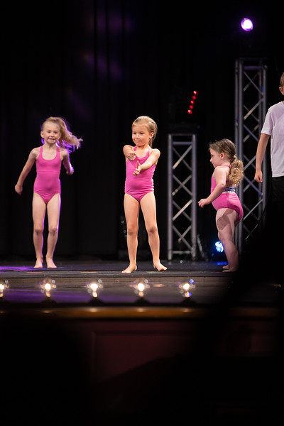 Dance Productions Recital 2019-32.jpg