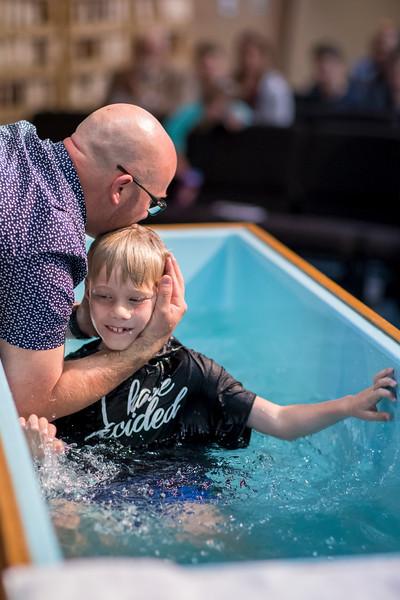 Baptism April 8 2018-161.jpg