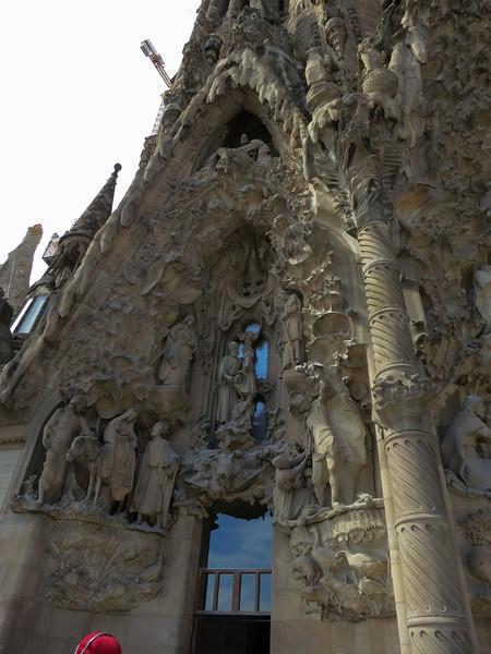 Spain 2012-0998.jpg