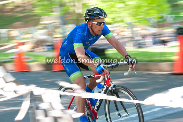 12-04 Dilworth Criterium three