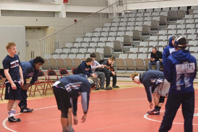 wrestling_9939.jpg
