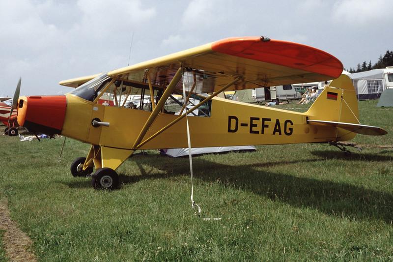 D-EFAG-PiperL-18CSuperCub-Private-EKVJ-1997-06-14-DP-12-KBVPCollection.jpg