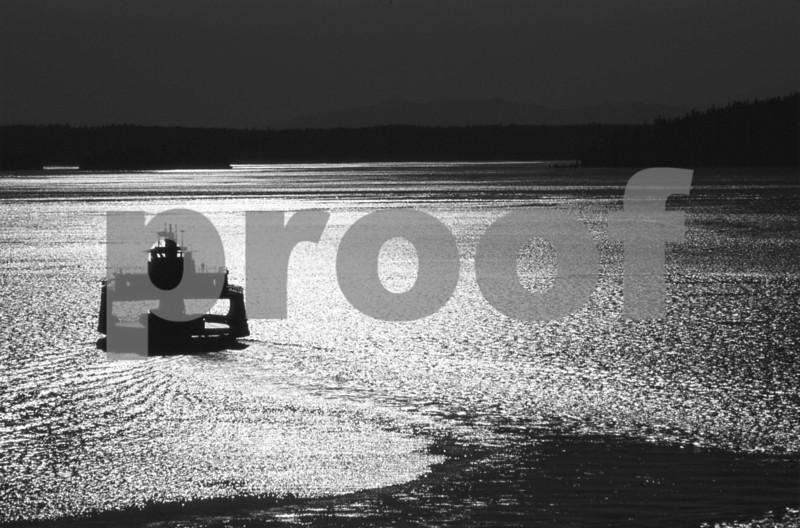 Steilacoom Ferry1s.jpg