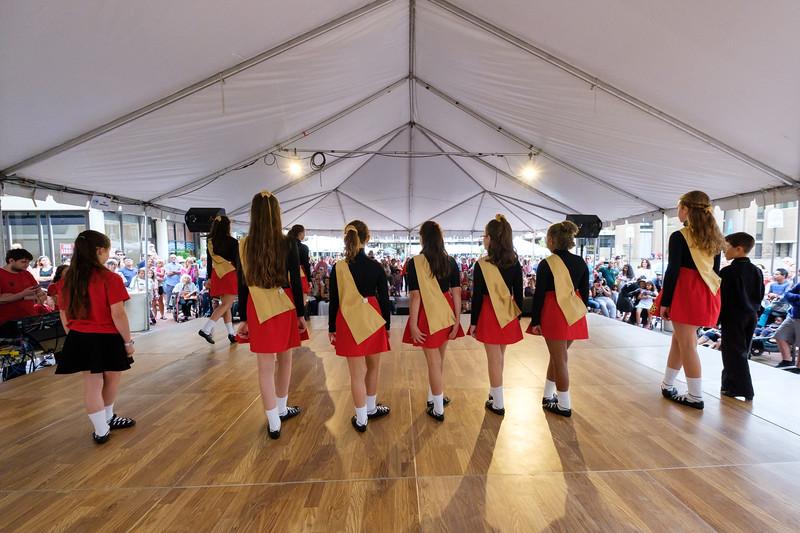 20180922 160 Reston Multicultural Festival.JPG