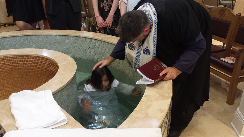 2014-08-09-First-Baptism-in-Adult-Font_013.jpg