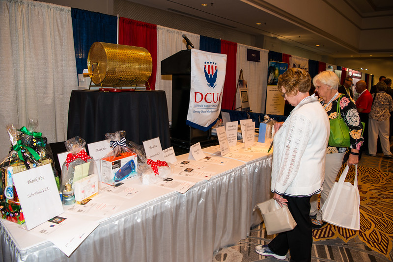 DCUC Confrence 2019-127.jpg