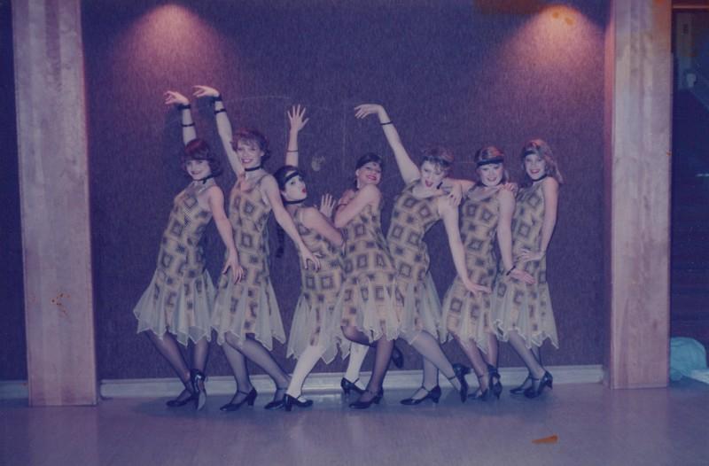Dance_0419.jpg
