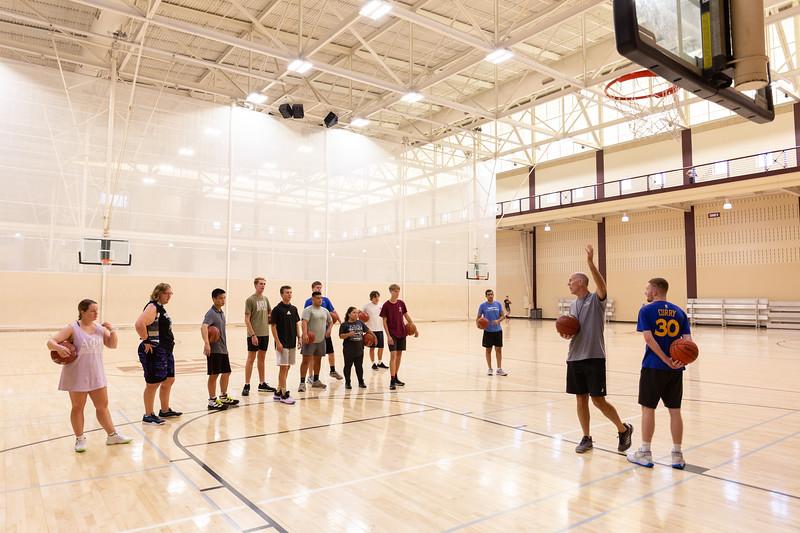 AggieACHIEVE and PEAP Basketball_0049.jpg