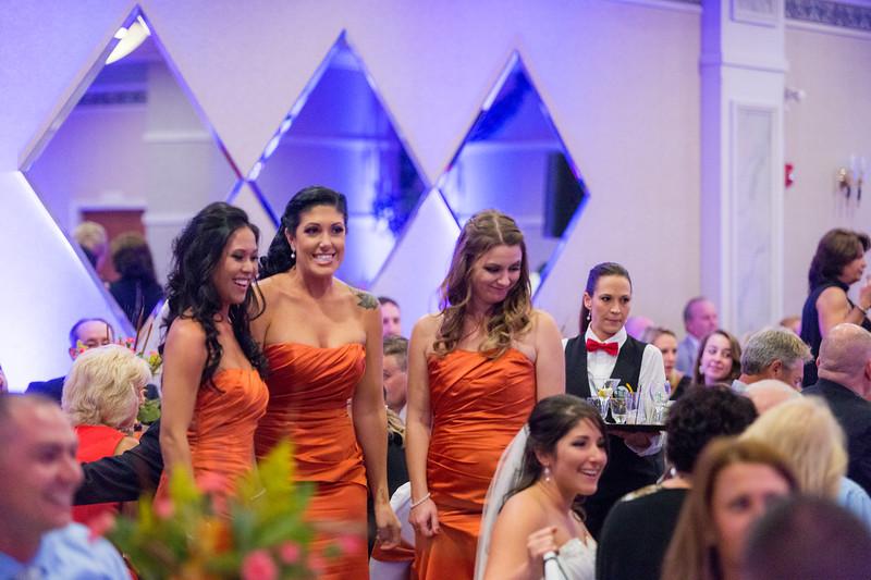 20151017_Mary&Nick_wedding-0773.jpg