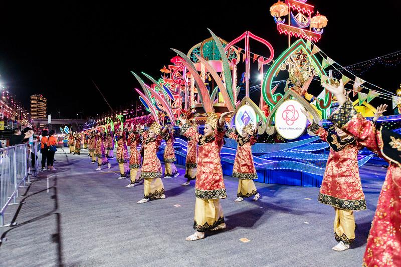 PA-Chingay-Parade-059.jpg