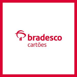 CIELO | Convenção Bradesco Cartões - 28/6