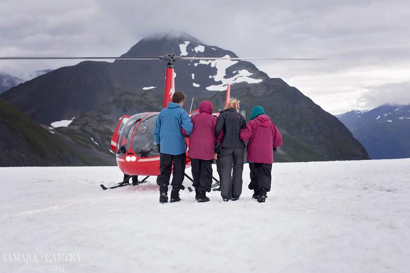 Alaska Air-3-2.jpg