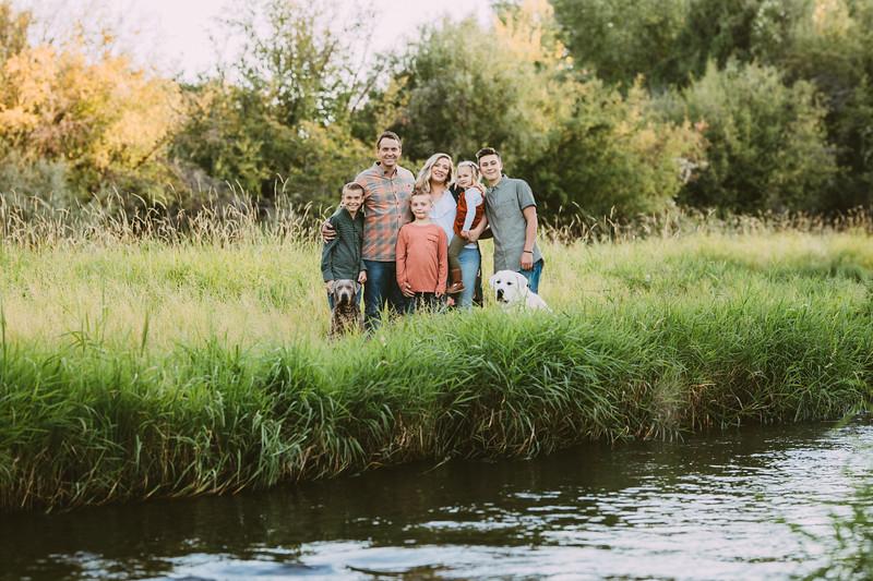 lee family-54.jpg