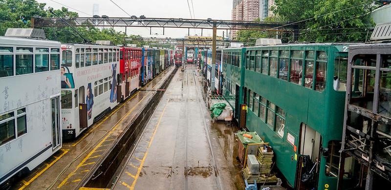 hk trams128.jpg