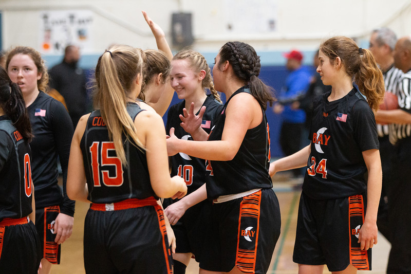 HMB Varsity Girls Basketball 2019-20-1000.jpg