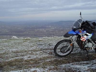 1-11-03 Ride