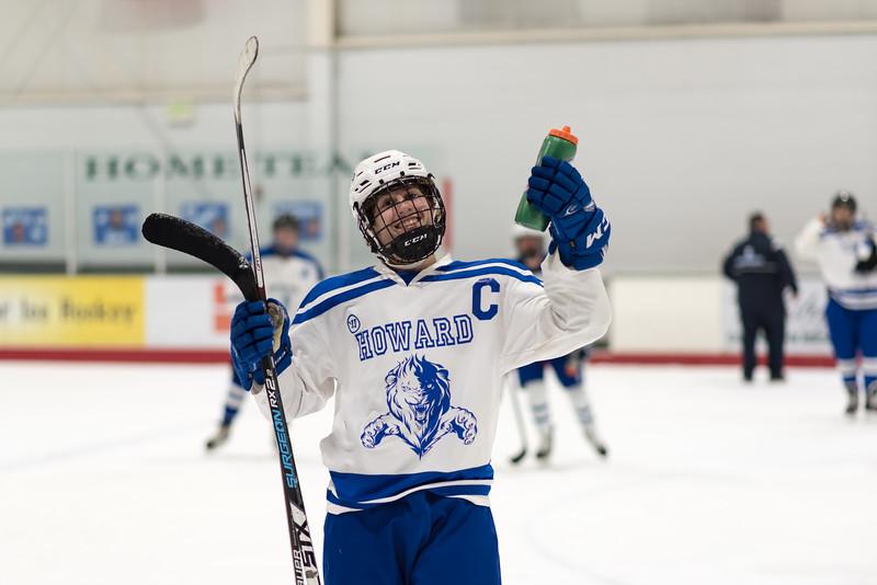 Howard Ice Hockey-919.jpg