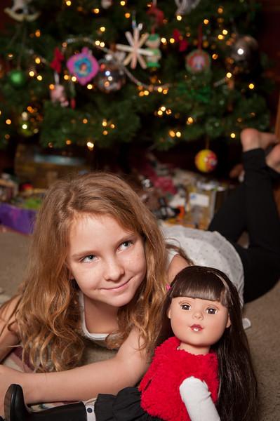 Christmas2014-228.jpg
