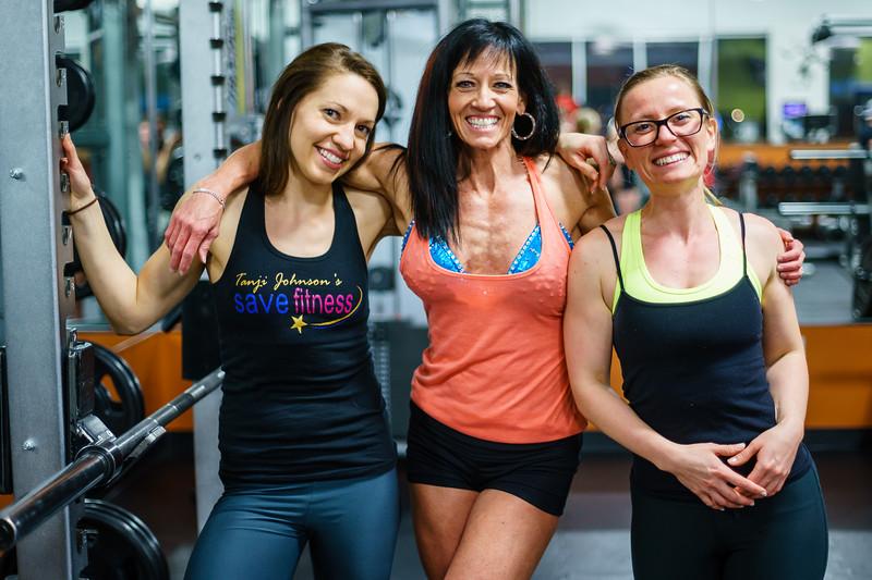 Save Fitness April-20150402-380.jpg